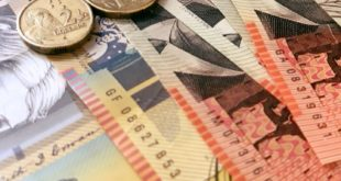 यी कुरामा ध्यान दिऔं नेपाल पैसा पठाउँदा