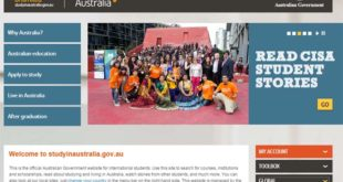 03-6-websites-you-must-visit-before-applying-australia-for-study-and-migration_study-australia-website