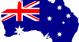 5 reasons why Australia is the best country to move in - NepaliPage