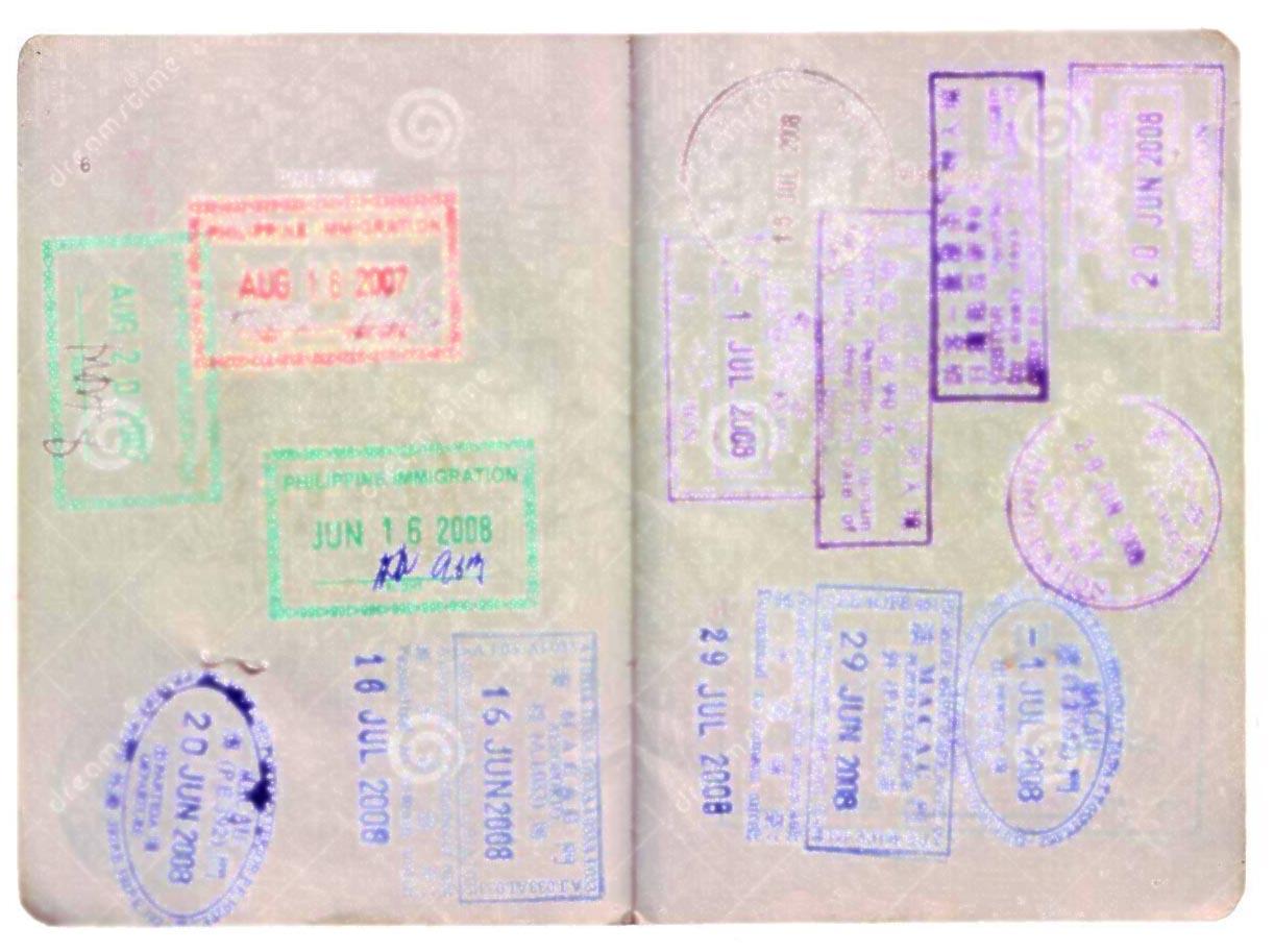 Various Visa options for migrants in Australia - NepaliPage