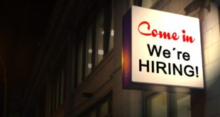 Check these websites for a job in Australia - NepaliPage