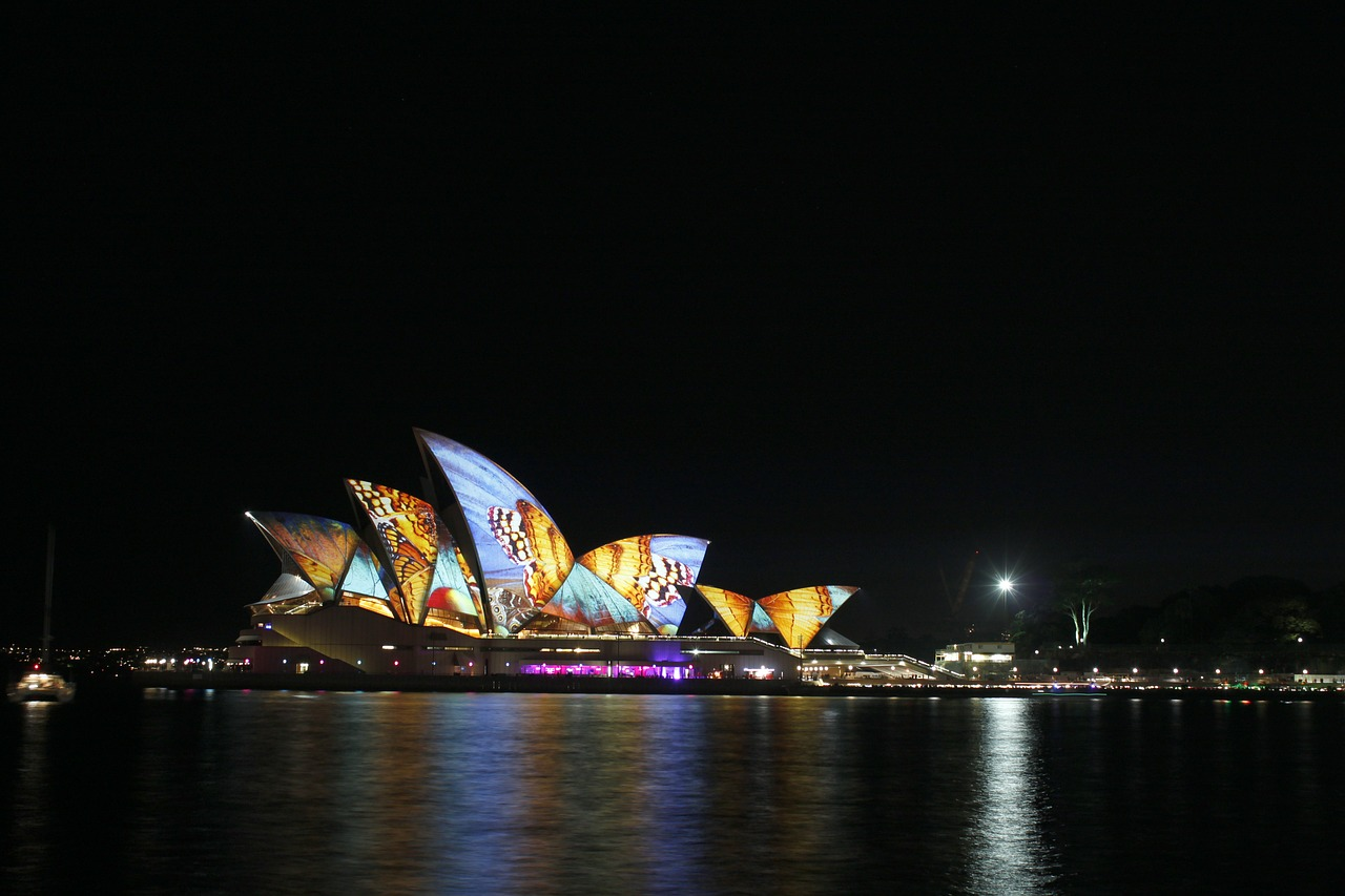 Extending your stay in Australia? These are visa options - NepaliPage