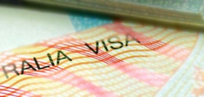 Student Visa Cancellation in Australia