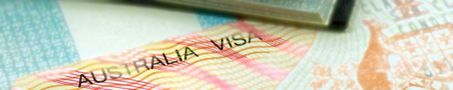 Student Visa Cancellation in Australia - NepaliPage