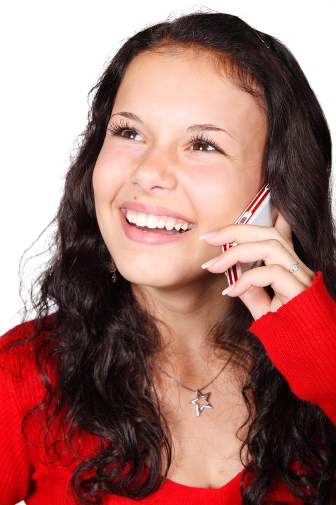 How to get best mobile phone and internet service in Australia?