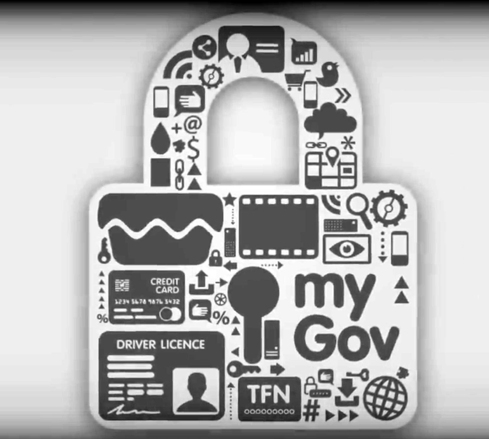 Protect your personal information in Australia