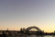 evening-parking-circular-quay-02