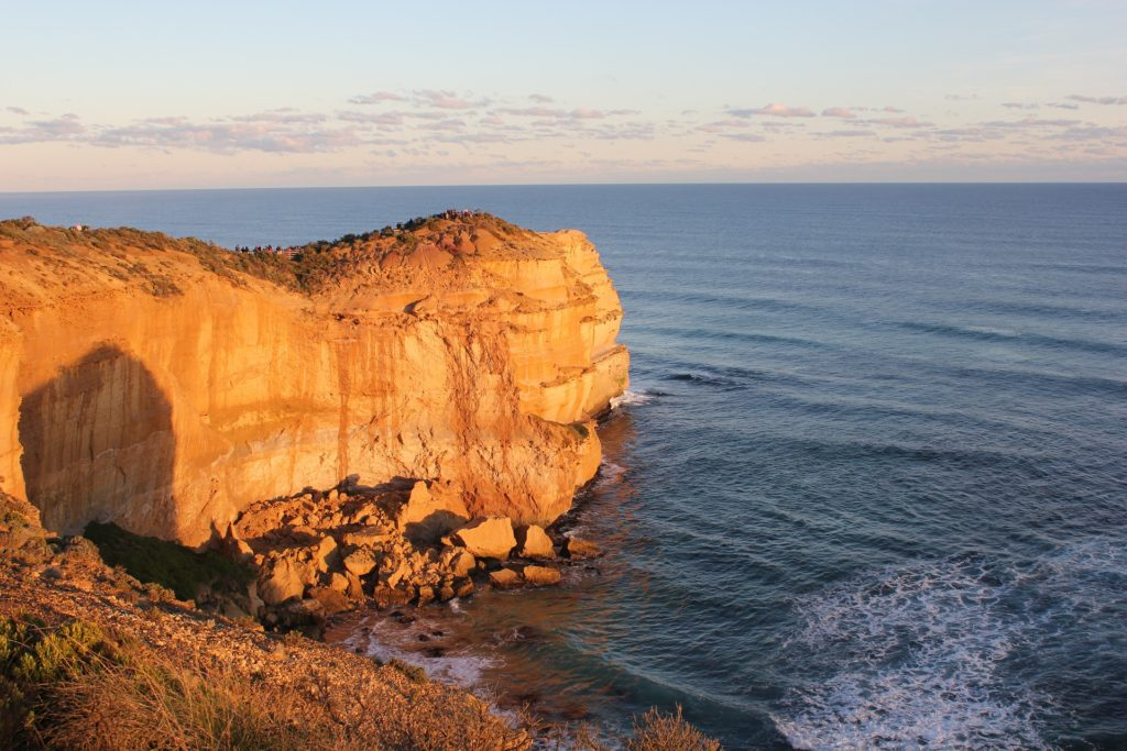 How To Make The Most From Your Australia Experience - NepaliPage