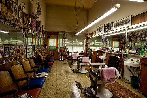 Career as Hairdresser in Australia - NepaliPage