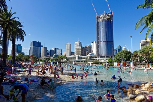 Top Reasons to Study in Brisbane - NepaliPage