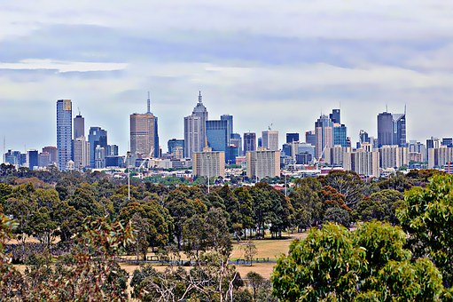 Top Reasons for Studying in Melbourne - NepaliPage
