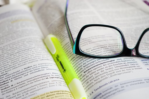 Higher Education System In Australia - NepaliPage