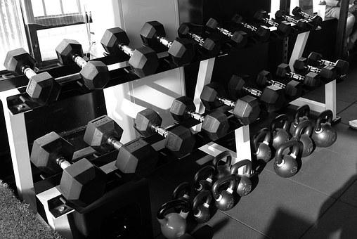 Gym Memberships In Australia - NepaliPage