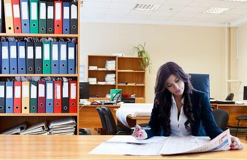 Trade Career Options for Women in Australia