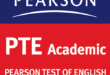 Planning for PTE Academic? Here are practice materials - NepaliPage