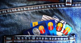 Top Tips for Credit Card Comparison in Australia - NepaliPage