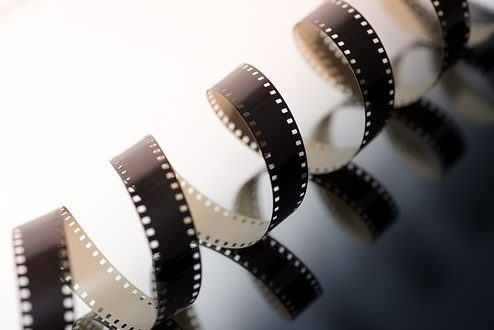 Make A Career in Film Industry in Australia