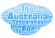 Australia Opens Scholarship for Nepalese Students