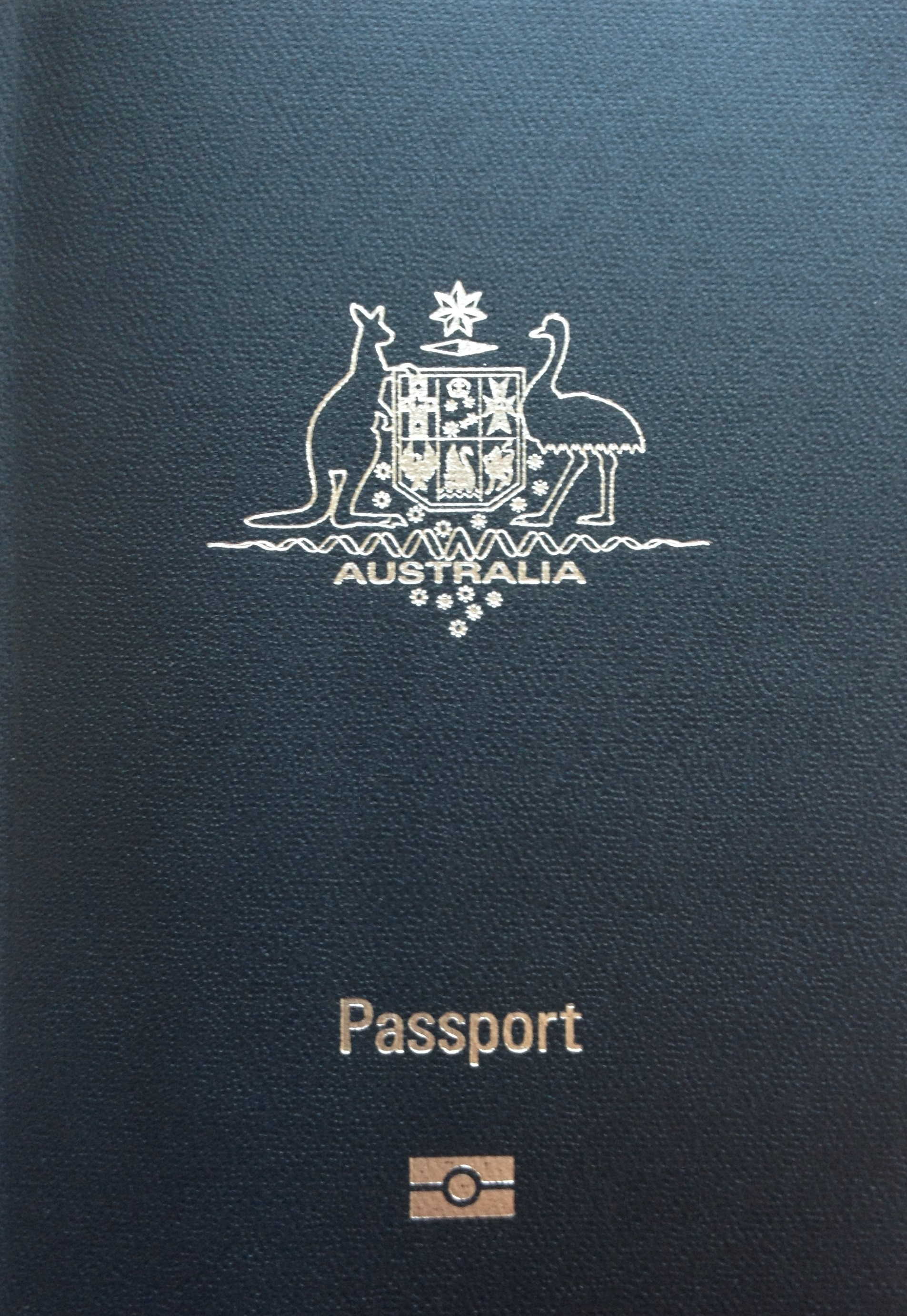 Australian Passport is ranked the 7th Most Powerful Passport in the World - NepaliPage