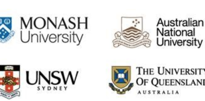 Some of the best universities to choose for study in Australia