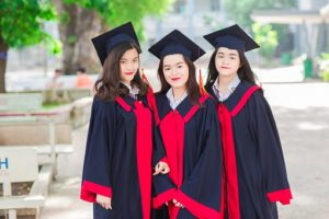 Nepali Students in Australia on Increase - NepaliPage