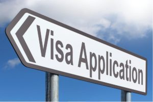 RSMS 187 Visa gets new Occupation List -NepaliPage