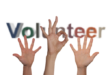 Launch of New Smart Volunteering Campaign in Australia