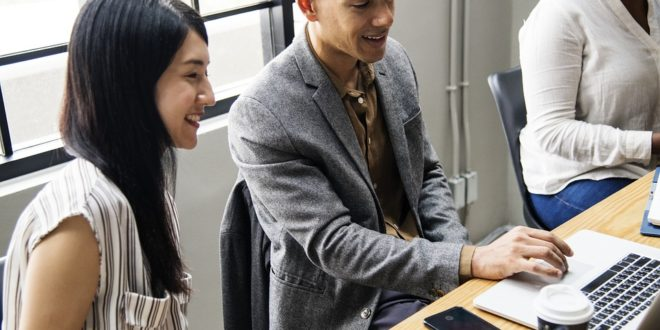 Australia to Introduce Visa for Entrepreneurs