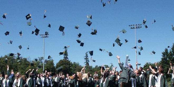 Scholarship Options for Second Semester in Australia