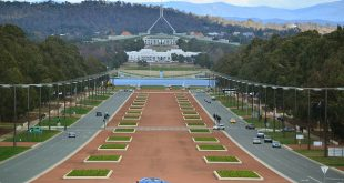 Agencies To Get A Job In Canberra - NepaliPage