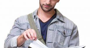 Admission Process to study Australia - NepaliPage